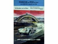 foto: 01 - PORSCHE - 24h de Le Mans 1954.jpg