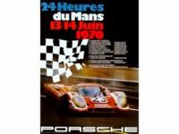 foto: 02 - PORSCHE - 24h de Le Mans 1970.jpg