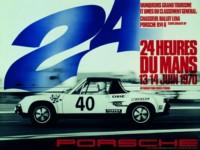 foto: 03 - PORSCHE - 24h de Le Mans 1970.jpg
