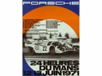 foto: 04 - PORSCHE - 24h de Le Mans 1971.jpg