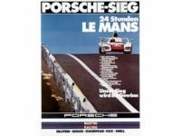 foto: 05 - PORSCHE - 24h de Le Mans 1976.jpg