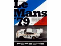 foto: 07 - PORSCHE - 24h de Le Mans 1979.jpg