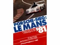 foto: 08 - PORSCHE - 24h de Le Mans 1981.jpg