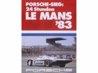 foto: 10 - PORSCHE - 24h de Le Mans 1983.jpg