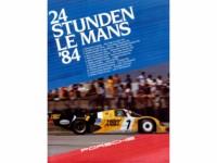 foto: 11 - PORSCHE - 24h de Le Mans 1984.jpg