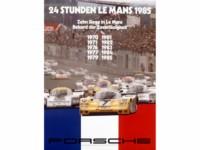 foto: 12 - PORSCHE - 24h de Le Mans 1985.jpg