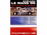 foto: 13 - PORSCHE - 24h de Le Mans 1986.jpg