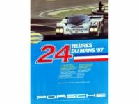 foto: 14 - PORSCHE - 24h de Le Mans 1987.jpg