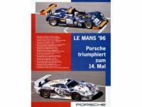 foto: 16 - PORSCHE - 24h de Le Mans 1996.jpg