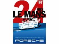 foto: 17 - PORSCHE - 24h de Le Mans 1997.jpg