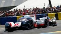 foto: 01 Porsche Le Mans 2017 LMP1.jpg