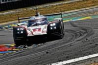 foto: 02 Porsche Le Mans 2017 LMP1.jpg