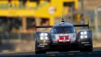 foto: 03 Porsche Le Mans 2017 LMP1.jpg