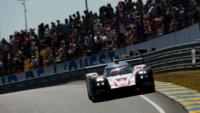 foto: 04 Porsche Le Mans 2017 LMP1.png