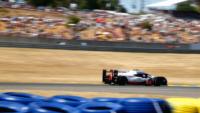 foto: 07 Porsche Le Mans 2017 LMP1.png
