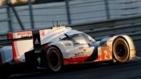 foto: 08 Porsche Le Mans 2017 LMP1.jpg