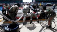 foto: 09 Porsche Le Mans 2017 LMP1.png