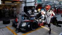 foto: 10 Porsche Le Mans 2017 LMP1.jpg