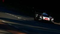 foto: 12 Porsche Le Mans 2017 LMP1.png