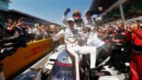 foto: 18 Porsche Le Mans 2017 LMP1.jpeg