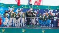 foto: 23 Porsche Le Mans 2017 LMP1.jpeg