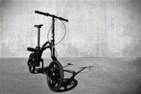 foto: 01 Peugeot eF01 bici electrica.jpg