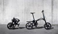 foto: 02 Peugeot eF01 bici electrica.jpg