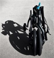 foto: 03 Peugeot eF01 bici electrica.jpg