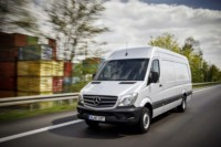 foto: 01 Mercedes-Benz Sprinter Tech.jpg