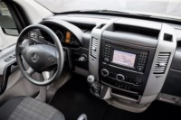 foto: 03 Mercedes-Benz Sprinter Tech.jpg
