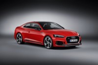 foto: 01 Audi RS 5 Coupe 2018.jpg