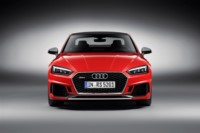 foto: 02 Audi RS 5 Coupe 2018.jpg