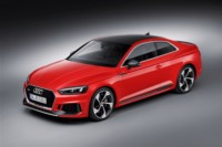 foto: 03 Audi RS 5 Coupe 2018.jpg