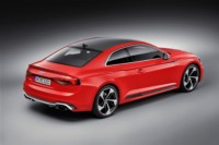 foto: 05 Audi RS 5 Coupe 2018.jpg