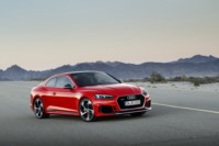 foto: 06 Audi RS 5 Coupe 2018.jpg