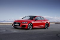 foto: 07 Audi RS 5 Coupe 2018.jpg