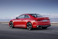 foto: 08 Audi RS 5 Coupe 2018.jpg
