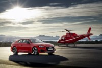 foto: 10 Audi RS 5 Coupe 2018.jpg