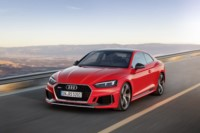 foto: 11 Audi RS 5 Coupe 2018.jpg