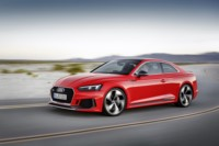 foto: 12 Audi RS 5 Coupe 2018.jpg