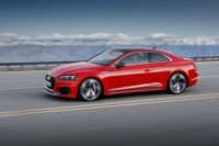 foto: 13 Audi RS 5 Coupe 2018.jpg