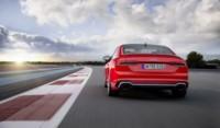 foto: 14b Audi RS 5 Coupe 2018.jpg