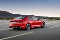 foto: 15 Audi RS 5 Coupe 2018.jpg