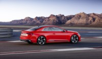 foto: 16 Audi RS 5 Coupe 2018.jpg