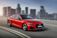 foto: 17 Audi RS 5 Coupe 2018.jpg