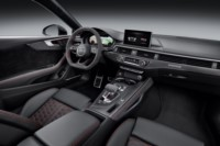 foto: 18 Audi RS 5 Coupe 2018.jpg
