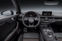 foto: 19 Audi RS 5 Coupe 2018.jpg
