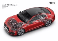foto: 22 Audi RS 5 Coupe 2018.jpg