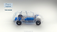 foto: 02_Volvo_Plug_in_hybrid_Twin_Engine_hibrido_enchufable.jpg