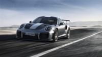 foto: 01 Porsche 911 GT2 RS 2018.jpg